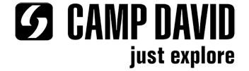 CampDavid-Logo-1