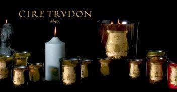 Cire Trudon Slider (2)