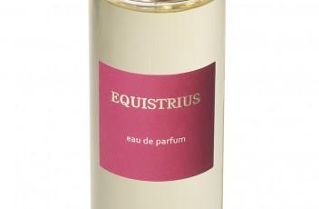 Equistrius