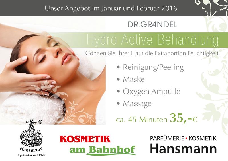 KosmetikAngebot_Jan-Feb_2016