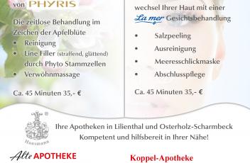 Hansmann_0216_web_Seite_2