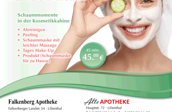 Hansmann_Kosmetik_Aug-Sept2017