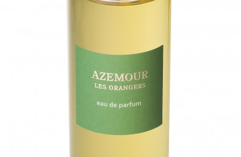 Azemour pack