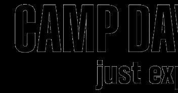 CampDavid Logo