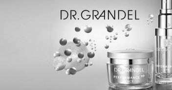 dr.grandel slider