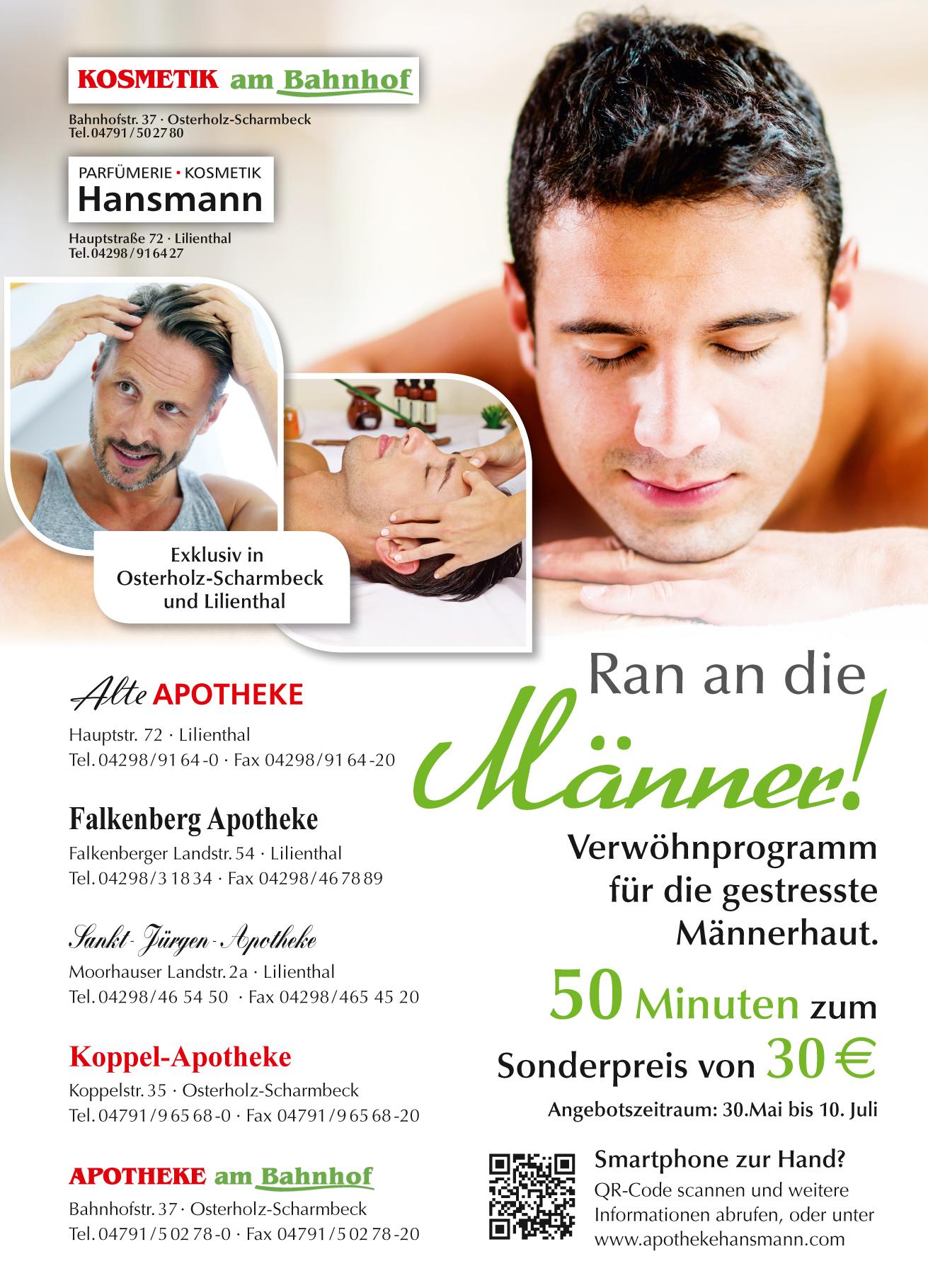Hansmann_Angebote_Juni2016Kosmetik