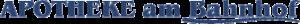 logo_apotheke-bahnhof